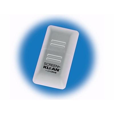 Lenspen ScreenKlean Tablet White ScreenKlean Tablet White