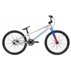 SUNN  BMX Bicykel ROYAL FACTORY PRO XL