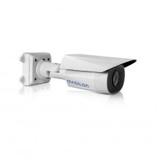Avigilon 3.0C-H4A-25G-BO2-IR ALL IN ONE kompaktná IP kamera