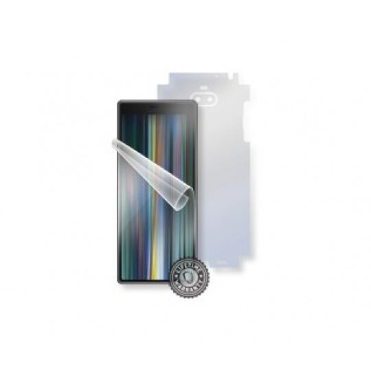 Screenshield fólie na celé tělo pro SONY Xperia 10 Plus I4213