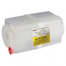 Filter pre servisný vysávač KATUN Type 2 Vacuum Cleaner Filter, SCS
