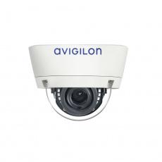 Avigilon 2.0C-H4A-25G-DO1-IR-B ALL IN ONE dome IP kamera
