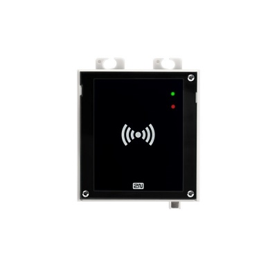 2N® Helios IP Verso - modul RFID čítačka 125 kHz