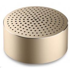 MiBluetooth Speaker Mini (Gold)