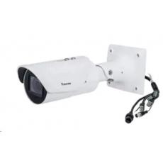 Vivotek IB9387-EHT-A, 5MPix, až 30sn/s, H.265, motorzoom 2.7-13.5mm (100-30°), Di/DO, Smart IR, SNV, WDR, IP66, venkovní