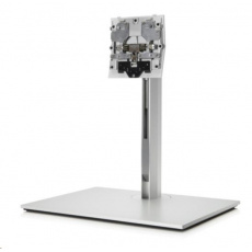 HP EliteOne 800 G6 AiO 23.8 Adjustable Height Stand