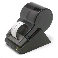 Seiko tlačiareň samolepiacich štítkov SLP650 USB, 300dpi, 100mm / s
