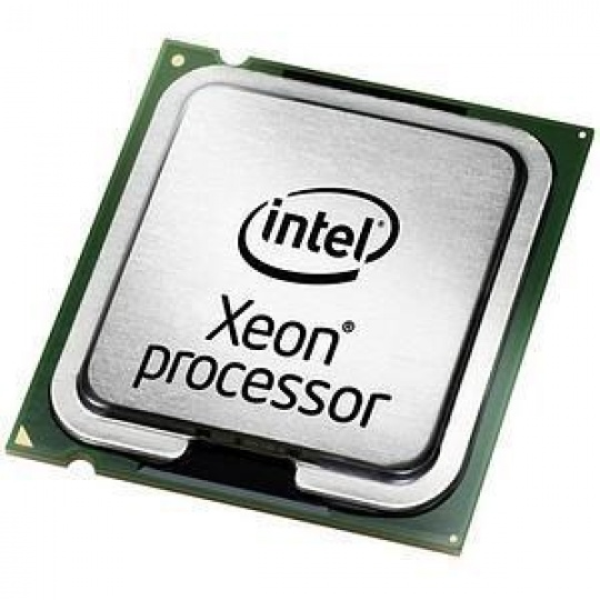 HPE DL380 Gen10 Intel Xeon-Silver 4215 (2.5GHz/8-core/85W) Processor Kit