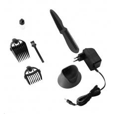CONCEPT ZA-7010 Zastřihovač vlasů a vousů