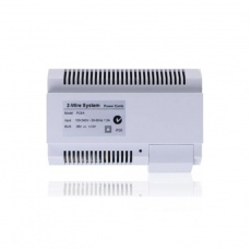 Easydoor SP 15 separátor napájania do 2-vodičového systému