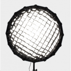 Nanlite Mřížka pro parabolický softbox (Forza 60)
