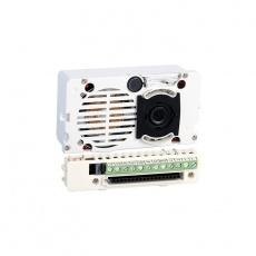 Comelit 4682HD VIP video elektronika