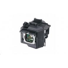 SONY náhradní lampa pro VPL-VW320ES
