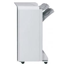 Xerox BusinessReady (BR) Finisher pro XC60/XC70,PL C90XX, AltaLink C80xx (3500listů) vyžaduje:  497K18161