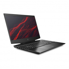 HP OMEN 15-DH1019NT- Core i7 10750H 2.6GHz/16GB RAM/1TB SSD PCIe/HP Remarketed