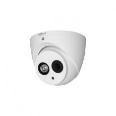 Dahua HAC-HDW1500EM-A-0280B 5 Mpx dome HDCVI kamera