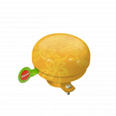 Melon  Fresh Bell Mellow Yellow Zvonček