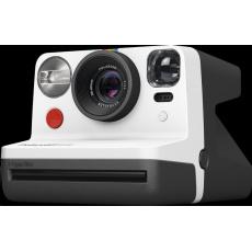 Polaroid Now Black & White