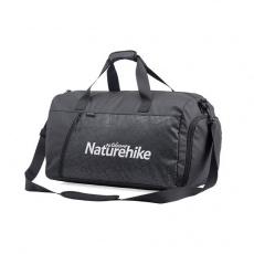 Naturehike sportovní taška vel. L 700g - černá
