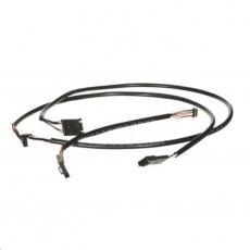 FUJITSU RAID FBU Kabel 25/55/70cm pro Controler EP400i and EP420i/e