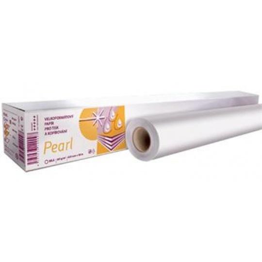 plotrová rolka 80g, (914mm), 50m