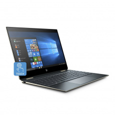 HP Spectre x360 13-AW0026NL- Core i5 1035G4 1.1GHz/8GB RAM/256GB SSD PCIe/HP Remarketed