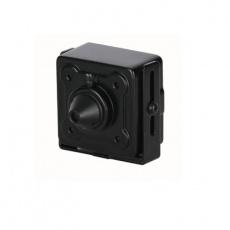 Dahua HAC-HUM3201BP-P-0280B 2 Mpx pinhole HDCVI kamera