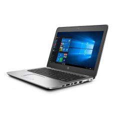 HP EliteBook 820 G4- Core i5 7200U 2.5GHz/8GB RAM/256GB SSD PCIe/battery VD