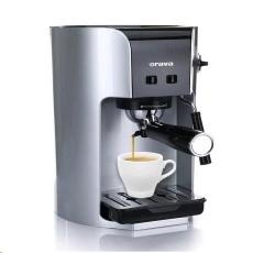 ORAVA ES-250 K pákové espresso