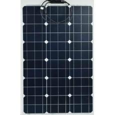 Viking solární panel LE60, 60W - Bazar - mírně poškozený přepravní obal