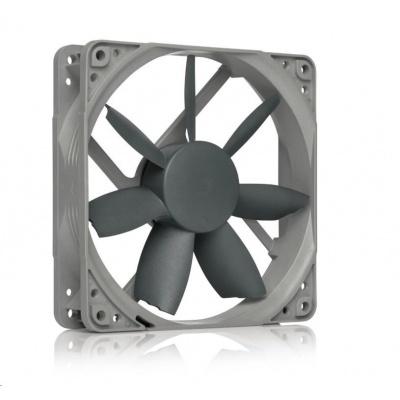 NOCTUA NF-S12B redux-700 - ventilátor