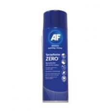 Stlačený vzduch KATUN Spray Duster 420ml, Katun Performance, nehorľavý