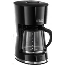 Russell Hobbs 21420-56 kávovar