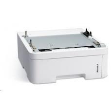 Xerox přidavný zásobník na 550 listů pro Phaser/WorkCentre 33XX