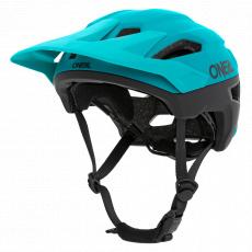O´NEAL  Prilba Trailfinder SPLIT modrá