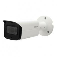 Dahua HAC-HFW2241T-I8-A-0360B 2 Mpx kompaktná HDCVI kamera