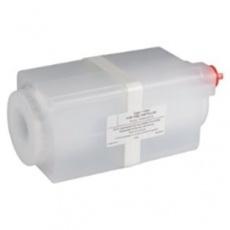 Filter pre servisný vysávač KATUN Type 1 Vacuum Cleaner Filter, SCS