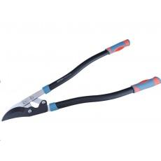Extol Premium (8873111) nůžky na větve převodové dvousečné, 730mm, HCS