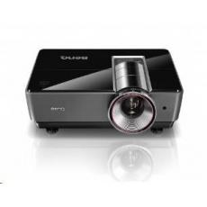 BENQ PRJ  SX930 DLP ; XGA; 5000 ANSI; Contrast Ratio 5000:1;HDMI,MHL, RJ45,  speaker