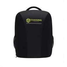 Chasing Innovation Gladius Mini batoh