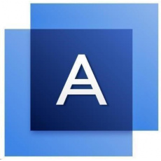Acronis Snap Deploy for PC Machine License (v6) incl. Acronis Premium Customer Support GESD