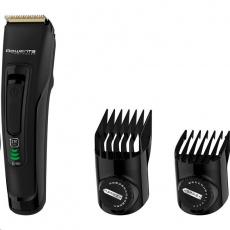Rowenta TN5200F4 Zastrihávač vlasů