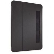 """Case Logic pouzdro SnapView™ 2.0 na iPad Pro 11"""" 2020 s poutkem na Apple Pencil, černá"""