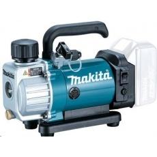 Makita DVP180Z - Aku odsávací čerpadlo /vývěva/ Li-ion 18V,bez aku