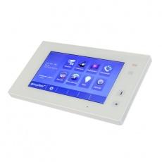 Easydoor VM 47TM handsfree videomonitor