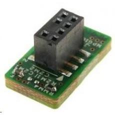INTEL Remote Management Module RMM4 Lite 2 (w/o RJ45) AXXRMM4LITE2