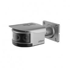 Dahua IPC-PFW8840-A180 8 Mpx panoramatická kompaktná IP kamera