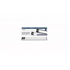 Yeelight LED Closet Light A20-silver