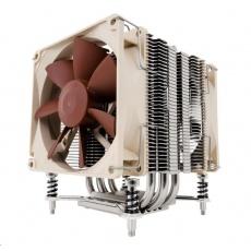 NOCTUA NH-U9DX i4 - chladič procesoru