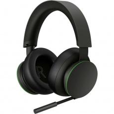 Xbox Wireless Headset - bezdrátové sluchátka